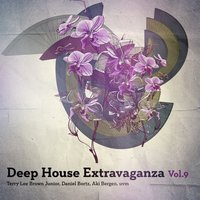 Deep House Extravaganza Vol. 9 — сборник
