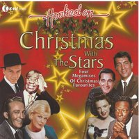 Hooked on Christmas with the Stars — Bing Crosby