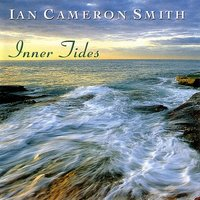 Inner Tides — Ian Cameron Smith
