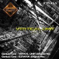 Vertical Limit — Gianluca Corsi