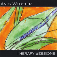 Therapy Sessions — Andy Webster