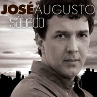 Sábado (Best Of) — José Augusto