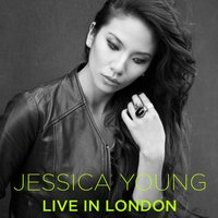 Live in London — Jessica Young