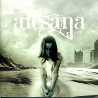 On Frail Wings Of Vanity And Wax — Alesana