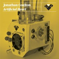 Artificial Heart — Jonathan Coulton