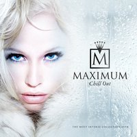 Maximum Chill Out — сборник