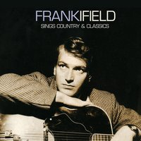 Frank Ifield Sings Country & Classics — Frank Ifield