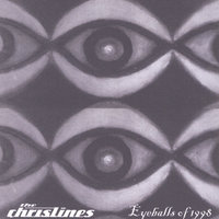 Eyeballs of 1998 — The Christines