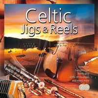 Celtic Jigs & Reels — сборник