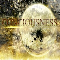 A Journey into Consciousness — J-Star