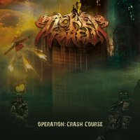 Operation: Crash Course — Ticket to Hell