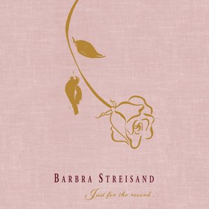 Barbra Streisand - Harold Sings Arlen (With Friend) - House Of Flowers