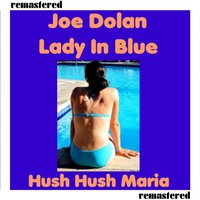 Lady in Blue — Joe Dolan