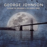 George Johnson (feat. The Jordanaires & The Memphis Horns) — George Johnson