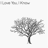 Low Water Bridge — I Love You, I Know