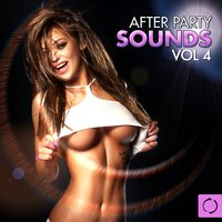 After Party Sound, Vol. 4 — сборник
