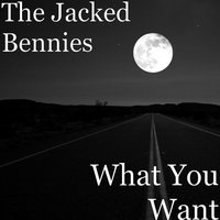 What You Want — The Jacked Bennies