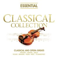 Essential - Classical Collection — сборник
