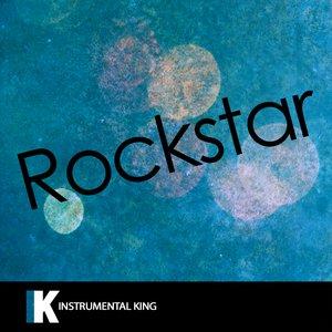 Instrumental King - Rockstar