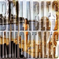 Bailables Inmortles — сборник