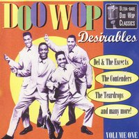 Doo Wop Desirables — сборник
