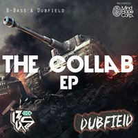 The Collab EP — B-Bass