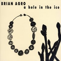A Hole In The Ice — Brian Agro