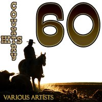 60 Country Hits — сборник