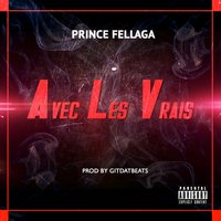 ALV — Prince Fellaga