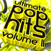 Ultimate Pop Hits, Vol. 2 — сборник