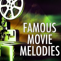 Famous Movie Melodies, Vol. 2 — Judy Garland, Betty Garble, Judy Garland, Betty Garble