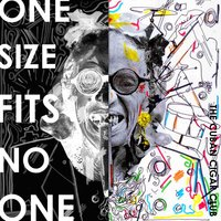 One Size Fits No One - EP — The Cuban Cigar Club
