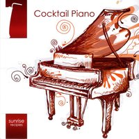 Cocktail Piano — COCKTAIL PIANO
