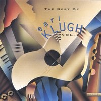 Best Of Earl Klugh, Vol. 2 — Earl Klugh