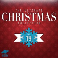 The Ultimate Christmas Collection, Vol. 19 — The Hit Co.