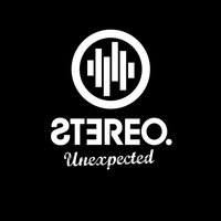 Unexpected — STEREO