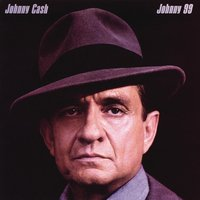 Johnny 99 — Johnny Cash