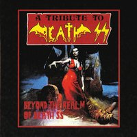 Beyond the Realm of Death SS — сборник