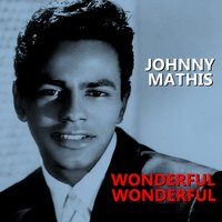 Wonderful Wonderful — Johnny Mathis