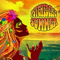 Psychedelic Summer — сборник