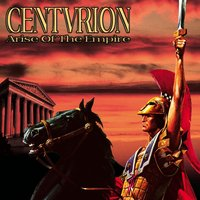 Arise of the Empire — Centvrion