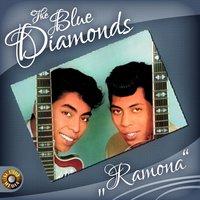 Blue Diamonds, The - Till We Meet Again