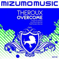 Overcome EP — Theroux