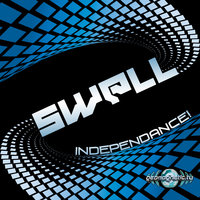 Independance! — SWELL