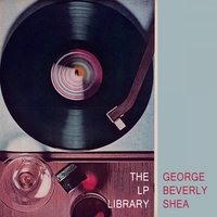 The Lp Library — George Beverly Shea
