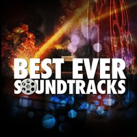 Best Ever Soundtracks — Best Movie Soundtracks, Best Movie Soundtracks|Soundtrack|Soundtrack/Cast Album
