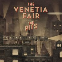I'm Still Amazed — The Venetia Fair