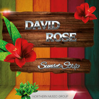 Sunset Strip — David Rose