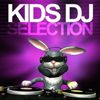 Kids DJ Selection — сборник