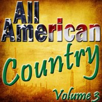 All American Country Volume 3 — The Sheltons